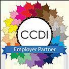 CCDI Partner